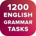 English Grammar Test v1.8.5 (Ad-free) [Latest]