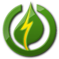 GreenPower Premium v9.21 Patched [Latest]