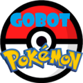 GoBot v1.3.0 Pokemon Go Bot [Latest]