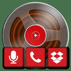 Background Sound Recorder apk