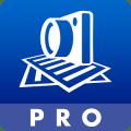 SharpScan Pro: PDF doc scanner v1.0.34 [Latest]