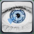 Eye Color Changer – Grid Pro v1.5.4 [Latest]