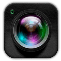 Self Camera HD (with Filters) Pro v3.0.52 [Latest]