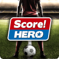 Score! Hero v1.41 [Unlimited Money/Energy/Unlock] [Latest]