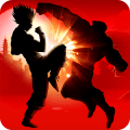 EShadow Battle v1.0.4 (Mod Money) [Latest]