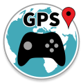 Fake GPS Controller / Spoofer v3.6.2 [Latest]