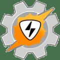 Broadlink RM Tasker v1.3.8 [Mod] [Latest]