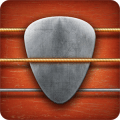 Real Guitar v3.2.2 [Paid] [Latest]