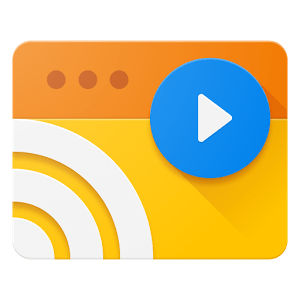 Web Video Cast | Browser to TV Premium v4.1.2 [Latest ...