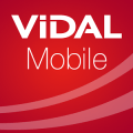 VIDAL Mobile v3.2.0 [Subscribed] [Latest]