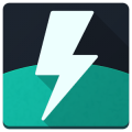 Download Manager for Android FULL v4.97.12011 [Latest]