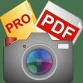 PDF Scanner PRO:Docs scan+ OCR v2.0.6 [Latest]