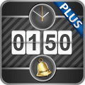 Alarm Plus Millennium v3.9 [Latest]