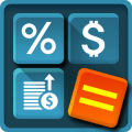 Multi Calculator v1.5.5 [Premium] [Latest]