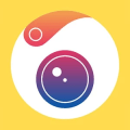 Camera360 v7.4.7 build 824 Final [Latest]