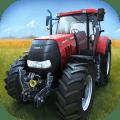 Farming Simulator 14 v1.4.2 Mod [Latest]