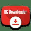 OGYouTube v2.1 Mod [Latest]