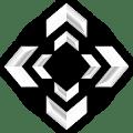Smart Task Launcher Pro v1.3.4 [Latest]