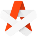 KMZ – Material Iconography v3.0 [Latest]