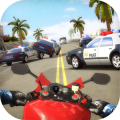 Highway Traffic Rider v1.6.4 (Mod) [Latest]