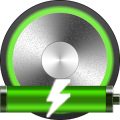 Battery Guru Premium v3.0.0 [Latest]