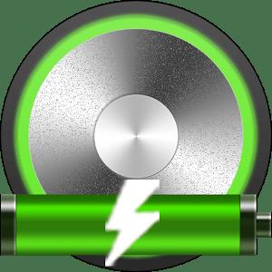 Battery Guru Premium apk