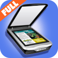 Fast Scanner : Free PDF Scan v3.3.2 [Unlocked] [Latest]