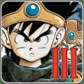 Dragon Quest III v1.0.3 (Mod Money) [Latest]