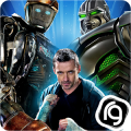 Real Steel HD v1.32.2 + MOD [Latest]