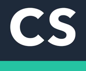 CamScanner Phone PDF Creator v4.3.0.20161118 [Unlocked+LicKey] [Latest]