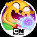 Card Wars Kingdom v1.0.5 [Mod Money] [Latest]