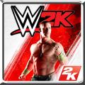 WWE 2K v1.1.8117 APK + Mod [Latest]
