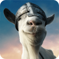 Goat Simulator MMO Simulator v1.2.5 Cracked [Latest]