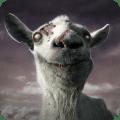 Goat Simulator GoatZ v1.3.5 Cracked [Latest]