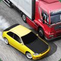 Traffic Racer v2.3 (Mods) [Latest]