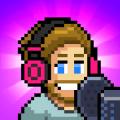 PewDiePie Tuber Simulator v1.0.4 (Mega Mods) [Latest]