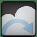 Helium – App Sync and Backup v1.1.4.4 [Premium] [Latest]