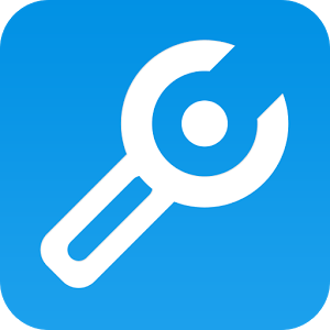 All-In-One Toolbox (Cleaner) Pro