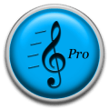 MobileSheetsPro Music Reader v1.6.1 [Patched] [Latest]