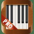 Piano Keyboard Music Pro v2.1 [Paid] [Latest]