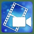 PowerDirector – Video Editor FULL v3.16.2 FULL version Unlocked [Latest]