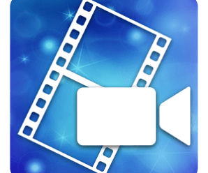 PowerDirector – Video Editor FULL v3.16.2 FULL version Unlocked [Latest]