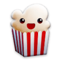 Popcorn Time v0.2.8 build 40000083 (All Versions) [Latest]