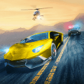 Road Racing: Traffic Driving v1.02 (Mod Money) [Latest]