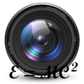 Scientific Camera Pro v3.8.9.08 [Latest]