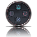 Sixaxis Controller v1.1.1 (Paid version) [Latest]