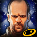 Sniper X with Jason Statham v1.6.0 [Mega Mod] [Latest]