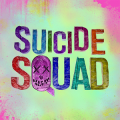 Suicide Squad: Special Ops v1.1.3 (Mod Ammo & More) [Latest]