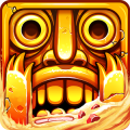 Temple Run 2 v1.28 [Mod] [Latest]