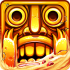 Temple Run 2 v1.31 [Mod Money/Unlocked] [Latest]